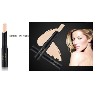 PNF Flawless Concealer/Corrector/Foundation Contour Cream Stick - Natural Pink Nude